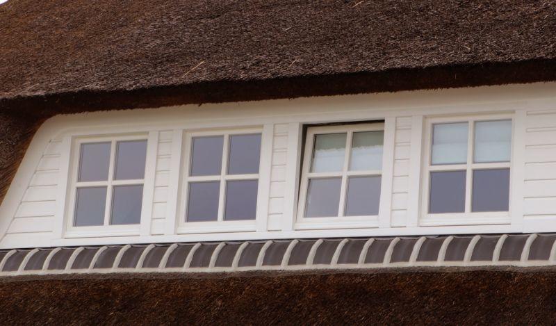 Wij denken graag mee over een mooie passende oplossing voor de dakkapel